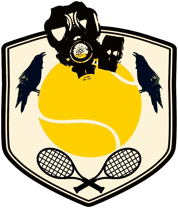 Aftermath Tennis Club 005