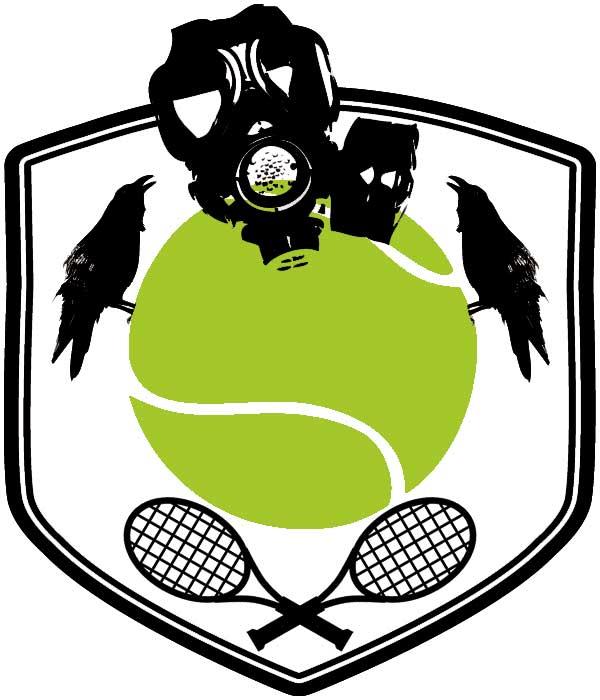 Aftermath Tennis Club 007
